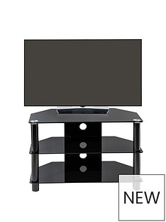 Alphason Essentials 80 cm TV Stand