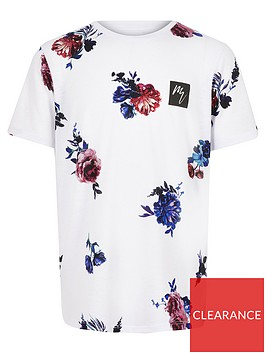 river-island-boys-floral-t-shirt-white