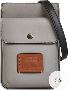 coach-mens-colourblock-leather-hybrid-pouch-greyblack
