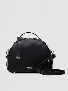 radley-orchard-road-medium-zip-around-cross-body-bag-black