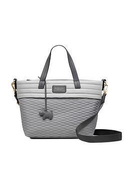 radley-penton-mewsnbspcolour-block-medium-zip-top-multiway-bag-ash