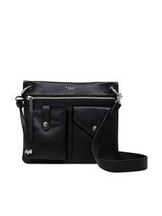 radley-wilton-way-casual-medium-ziptop-crossbody-bag-black