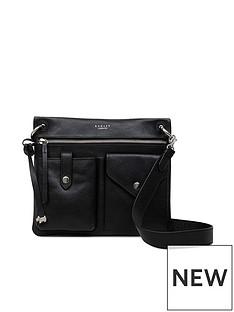 radley-wilton-way-casual-medium-ziptop-crossbody-bag-black