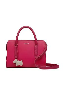 radley-liverpool-street-small-zip-around-grab-multiway-bag-viva