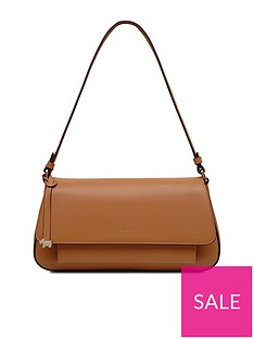 radley-vale-close-medium-flapover-shoulder-bag-dark-butter