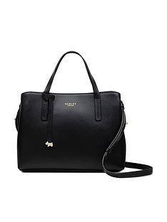 radley-dukes-place-medium-open-top-multiway-bag-black