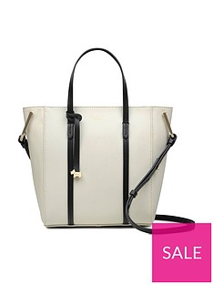 radley-alba-place-mini-small-zip-top-mulitway-bag-chalk