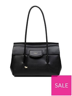radley-indigo-place-large-flapover-shoulder-bag-black