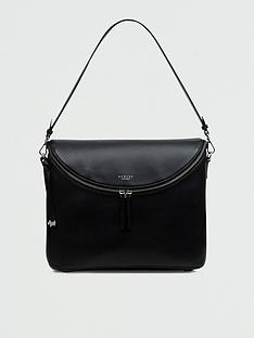 radley-crown-hill-medium-zip-top-shoulder-bag-black