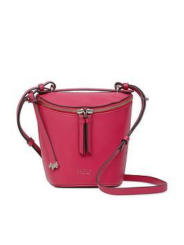 radley-foster-lane-medium-zip-top-crossbody-bag-viva-pink