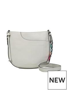 radley-pockets-medium-zip-top-cross-body-bag-aluminium