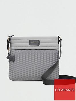 radley-penton-mews-medium-zip-top-crossbody-bag-ash