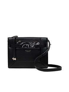 radley-cutler-street-medium-zip-top-crossbody-bag-black