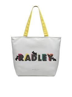 radley-london-lights-large-zip-top-tote-natural