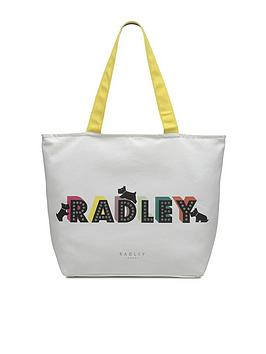 radley-london-lights-large-zip-top-tote-natural