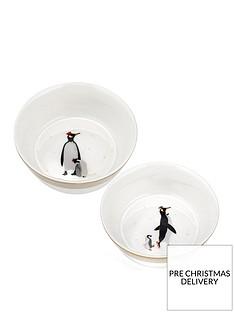 sara-miller-penguin-bowls-ndash-set-of-2