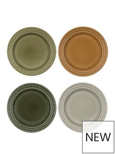 portmeirion-botanic-garden-harmony-dinner-plates-ndash-set-of-4