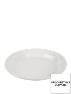 portmeirion-botanic-garden-harmony-white-dinner-plates-ndash-set-of-4