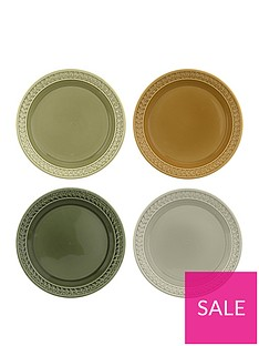 portmeirion-botanic-garden-harmony-side-plates-ndash-set-of-4