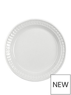 portmeirion-botanic-garden-harmony-white-side-plates-ndash-set-of-4