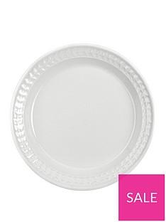 portmeirion-botanic-garden-harmony-white-side-plates-ndash-set-of-4