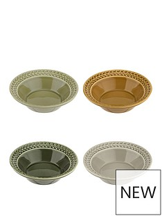 portmeirion-botanic-garden-harmony-cereal-bowls-ndash-set-of-4