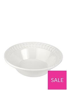 portmeirion-botanic-garden-harmony-white-cereal-bowls-ndash-set-of-4