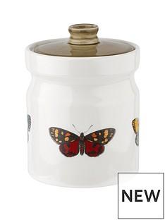 portmeirion-botanic-garden-harmony-storage-jar