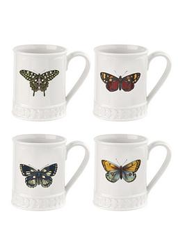 portmeirion-botanic-garden-harmony-set-of-4-tankards
