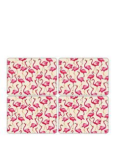 sara-miller-flamingo-placemats-ndash-set-of-4