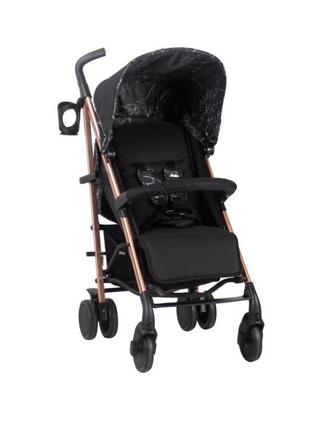 my-babiie-dreamiie-by-samantha-faiers-mb51-black-marble-stroller