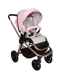 my-babiie-samantha-faiers-dreamiie-mb400-pink-clouds-pushchair