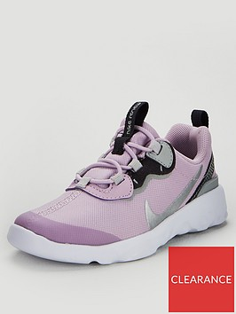 nike-element-55-infant-trainers-lilac