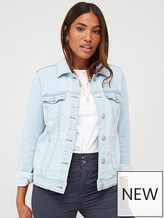 v-by-very-denim-western-jacket-bleach