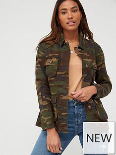 v-by-very-camo-print-utility-jacket-camouflage