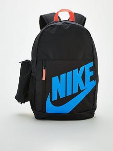nike-kids-elemental-backpack-with-detachable-pencil-case-blackblue