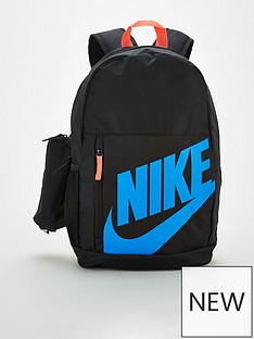 nike-kids-elemental-backpack-with-detachable-pencil-case-blackblue
