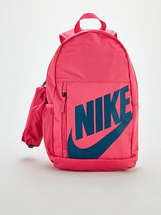 nike-kids-elemental-backpack-with-detachable-pencil-case-pink