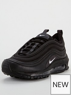nike-air-max-97-junior-trainers-black