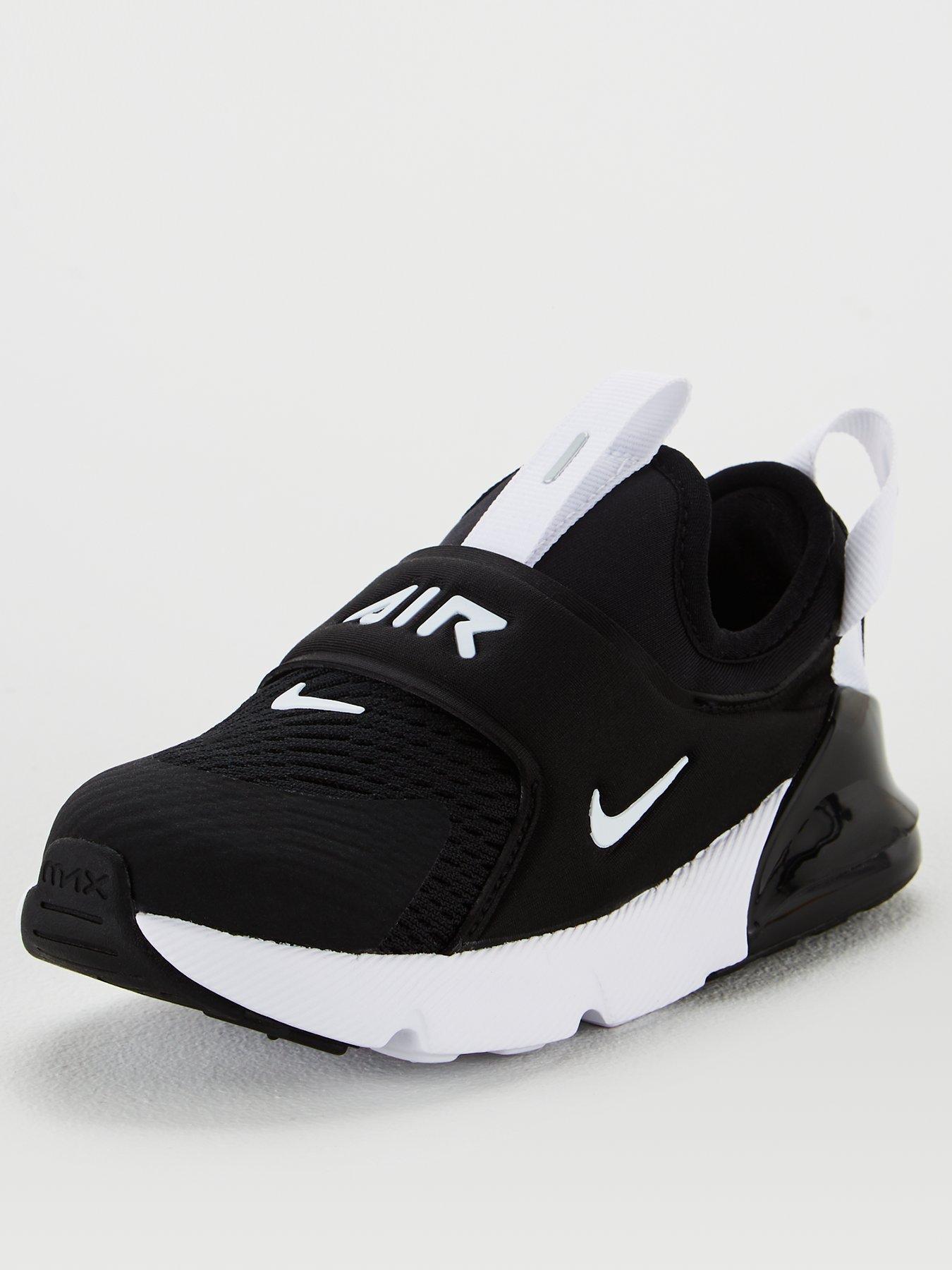 Trendy Casual Mesh Trainers Children Girls Boys Breath Running Sneakers 10.5-2