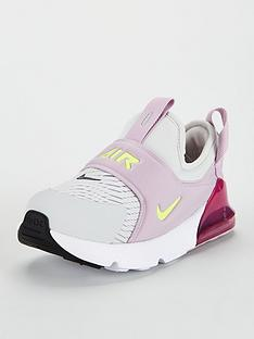 nike-air-max-270-extreme-infant-trainer