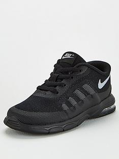 nike-air-max-invigor-print-infant-trainers-blackgrey