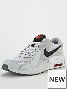 nike-air-max-excee-junior-trainers-whiteblack