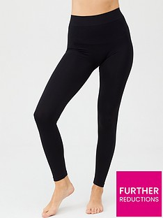 pretty-polly-100-biodegradable-seamless-leggings-black
