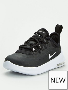 nike-air-max-axis-infant-trainer