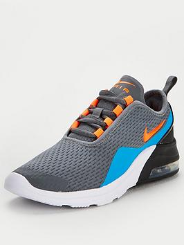 nike-air-max-motion-2-junior-trainers-greyblue