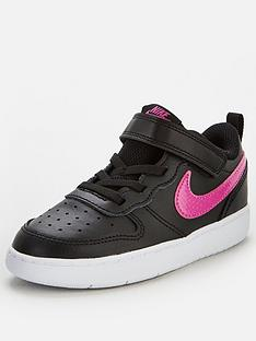 nike-court-borough-low-2-infant-trainer
