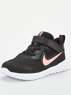 nike-revolution-5-infant-trainer