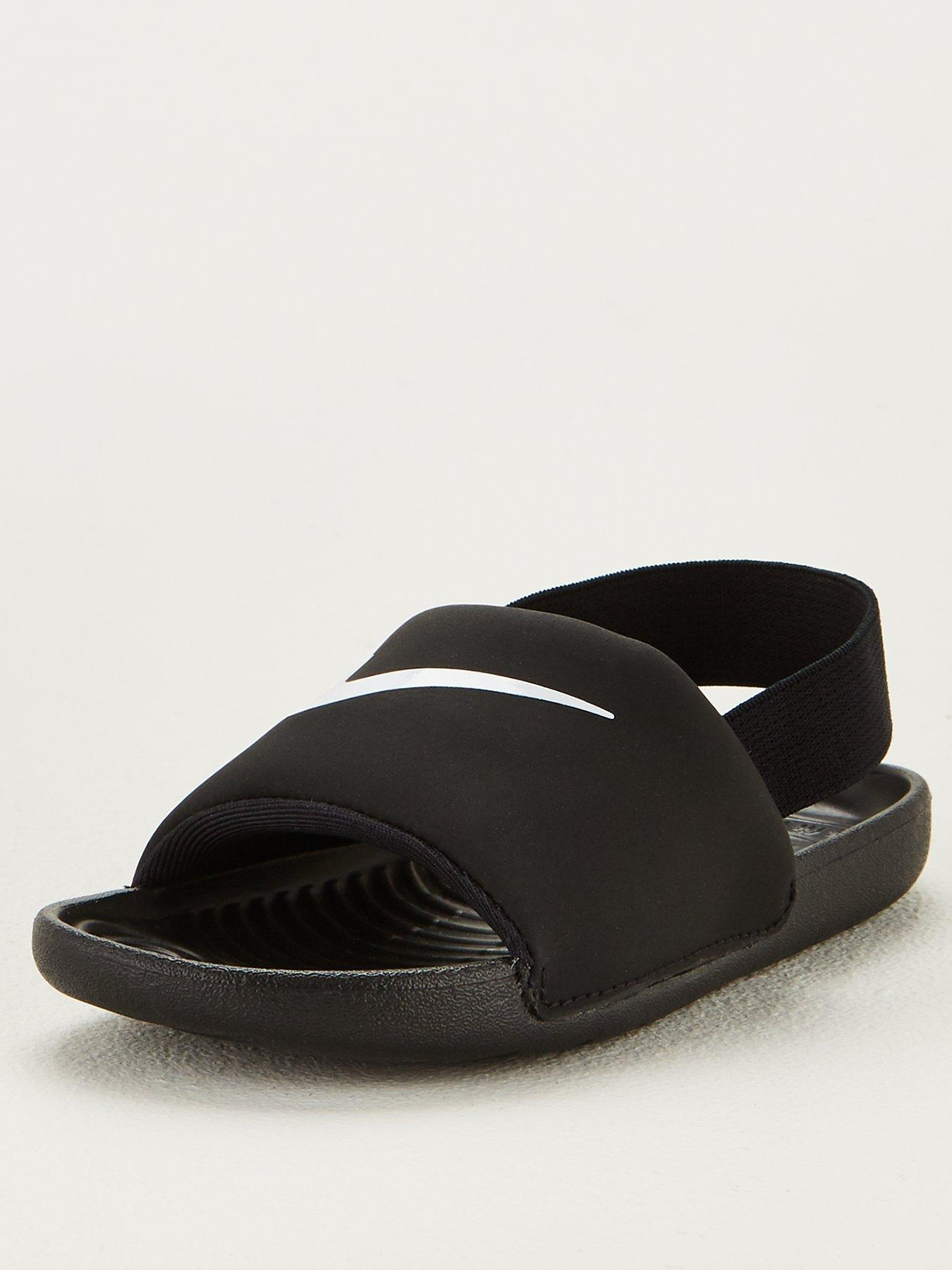 Sandals   Childrens Sandals   Very.co.uk