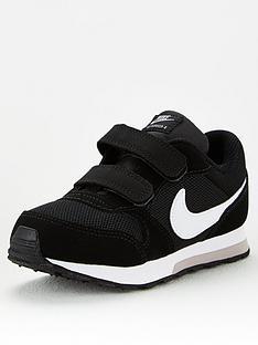 nike-md-runner-2-infant-trainer-black